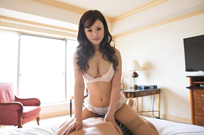 【アダルト動画】S-Cute KIRAY rino(26) 神スタイル美女,のトップ画像